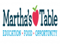 Martha's Outfitters